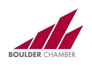 Boulder Chamber logo