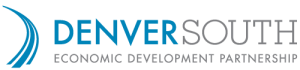 Denver South logo