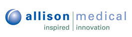 Allison Medical logo