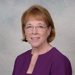 Julia Hill-Nichols