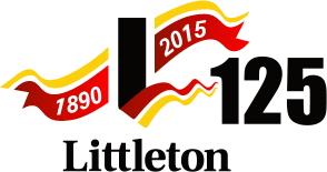 LIttleton logo