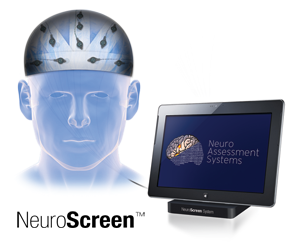Neuro Assessments logo