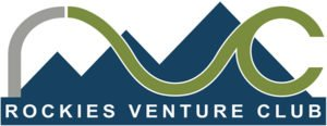 Rockies Venture Club logo