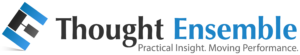 Thought Ensemble logo