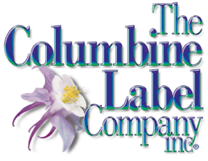 Columbine Label logo