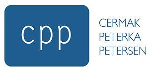 CPP Wind logo