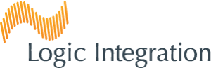 Logic Integration logo