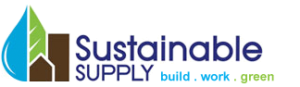 Sustainable Supply logo