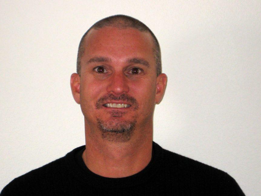 Tim Jones – ISSAC Corp.