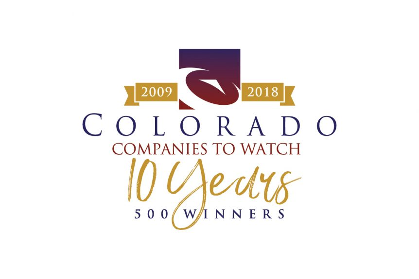 CCTW logo