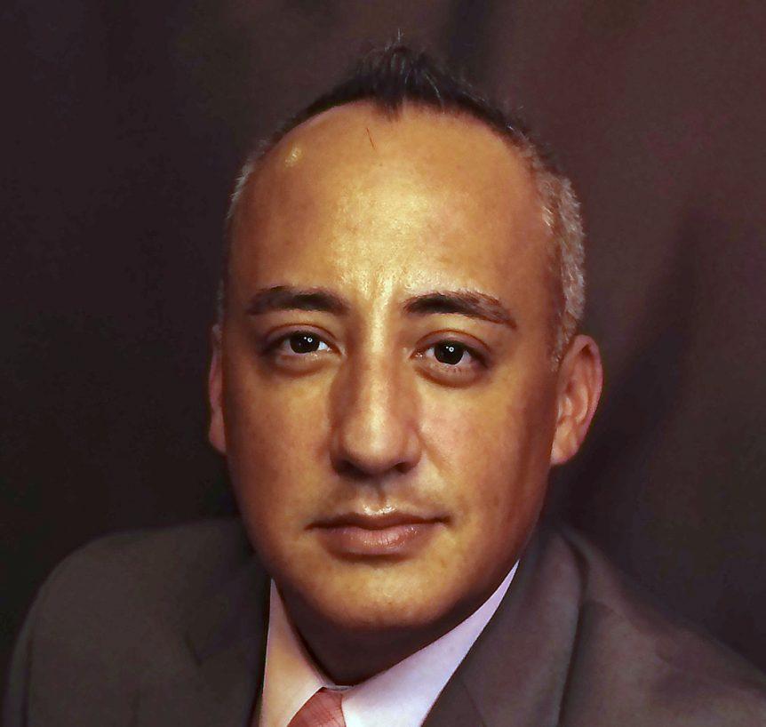 Carlos Stuart