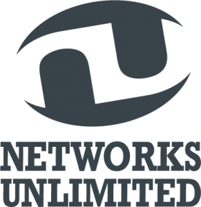 Networks Unlimited logo