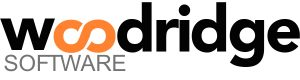Woodridge Software logo