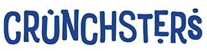 Crunchsters logo
