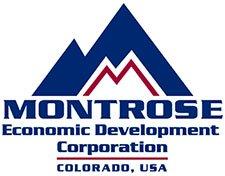 Montrose EDC
