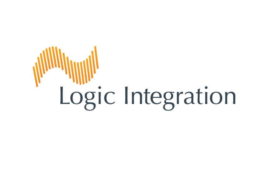 Logic Integration