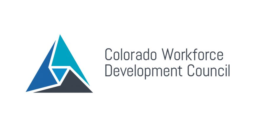 Colorado Workforce Development Council