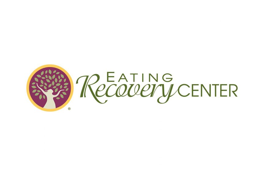 Eating Recovery Center logo