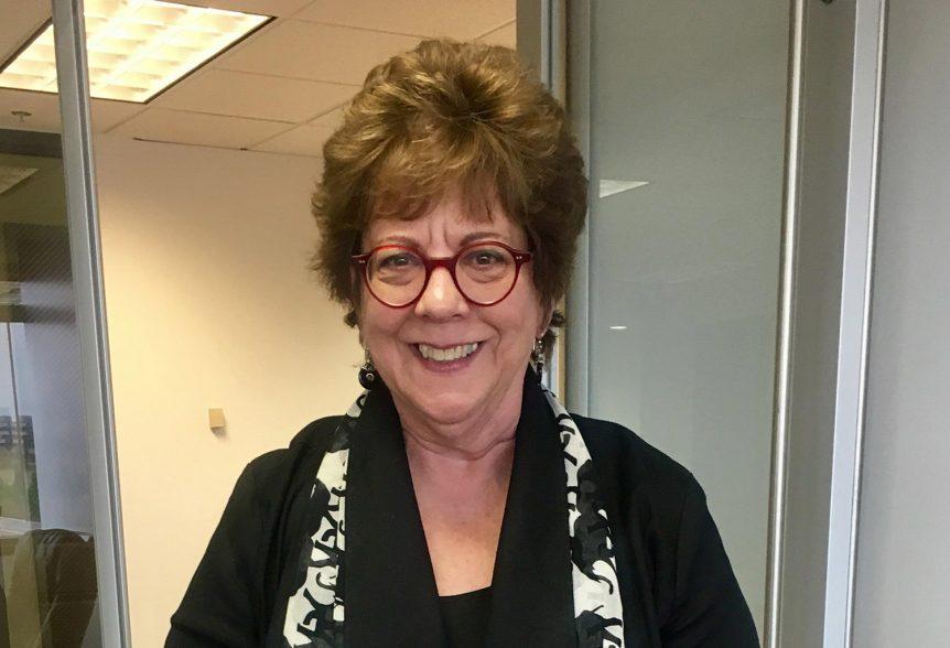 Lynn Meyers