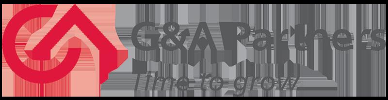 G&A Partners Logo