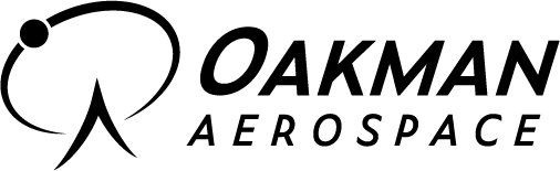 Oakman Aerospace
