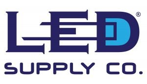 LED Supply Co.