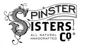 Spinster Sisters Co.