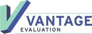 Vantage Evaluation