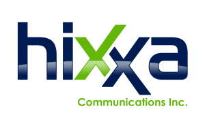 Hixxa Communications Inc.