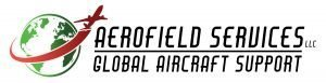 Aerofield Services LLC
