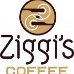 Ziggi's Coffee
