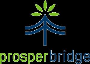 Prosper Bridge Logo
