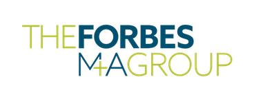 The-Forbes-MA