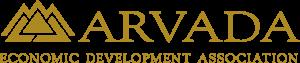 Arvada Economic Development Association