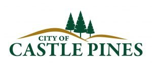 City of Castle Pines