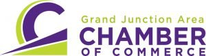 GJACC Logo