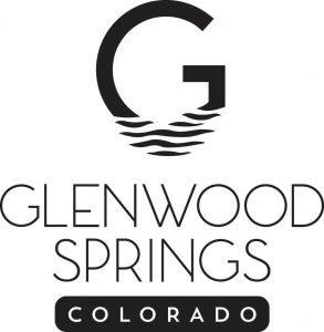 GlenwoodSprings