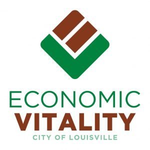 Louisville Economic Vitality