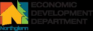 Northglenn Economic Development