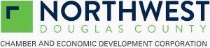 Northwest Douglas Economics